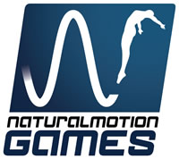 Matt Wolff representing Natural Motion