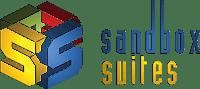 Matt Wolff representing Sandbox Suites