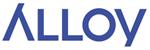 Matt Wolff representing Alloy Product Development