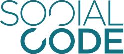 Matt Wolff representing SocialCode