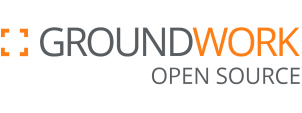 Matt Wolff representing GroundWork Open Source, Inc.